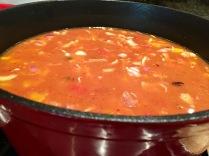 chicken-tortilla-soup-2