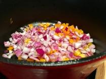 tortilla-soup-1
