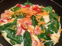 mason-jar-omelet-3