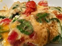 mason-jar-omelet2