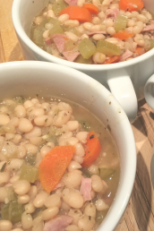 navy-bean-blog-1