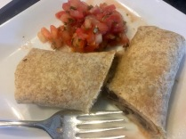 Burritos5